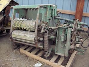 machinery---jdduradrum1300x0 1174435