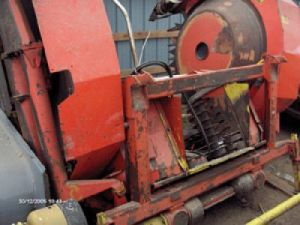 machinery---rotarycornheadkemper45001300x0 1174419